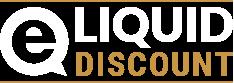 e-liquid Discount